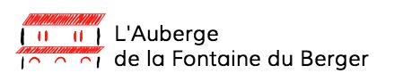 Restaurateur : l'Auberge de la Fontaine du Berger