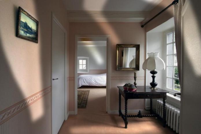 5 chambres pour des nuits paisibles